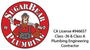 Plumbing license